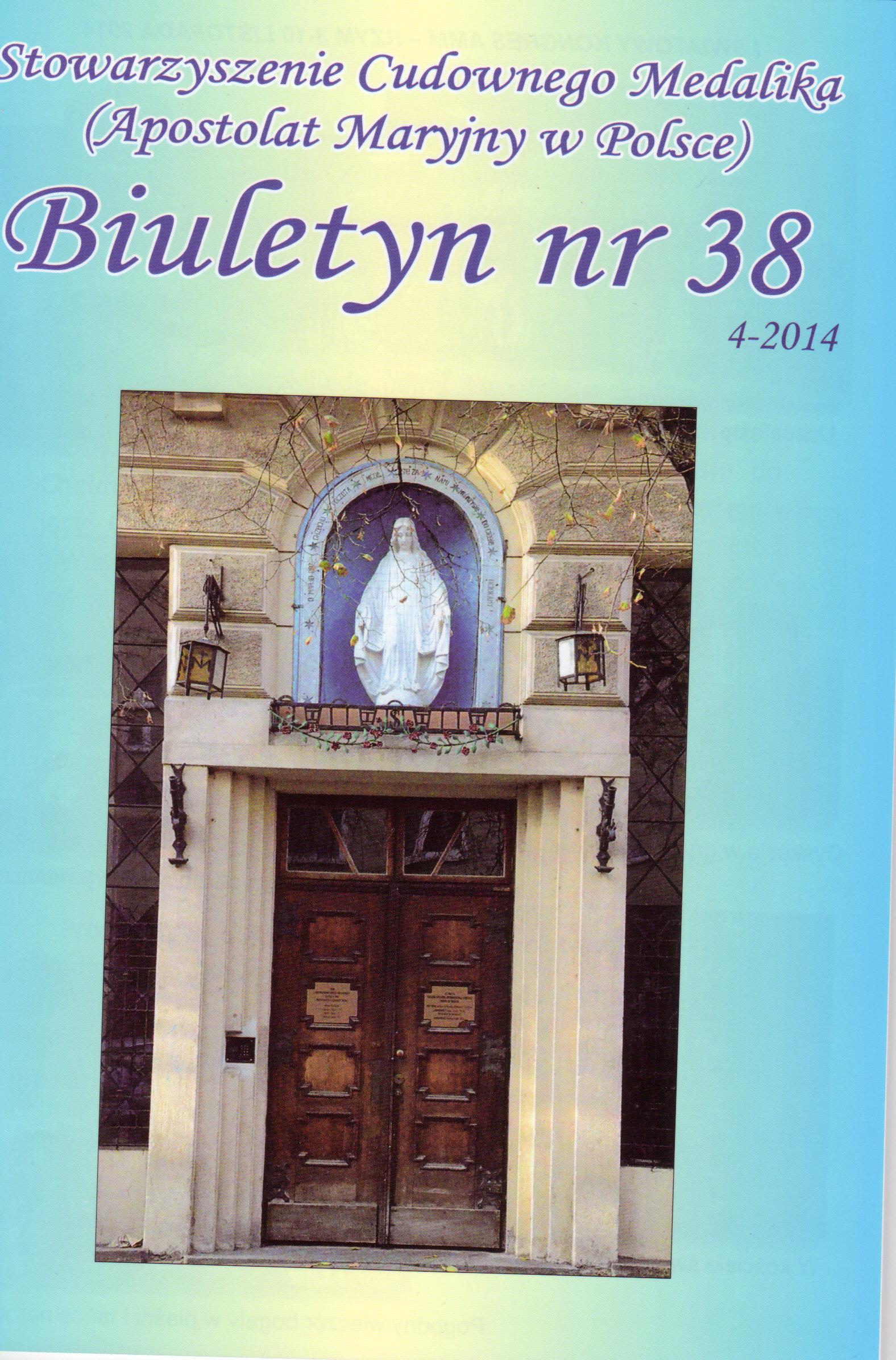 biuletyn38