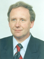 Irek Jóźwiak