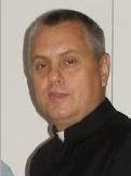 ks. Jerzy Basaj