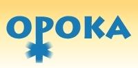 www.opoka.org.pl