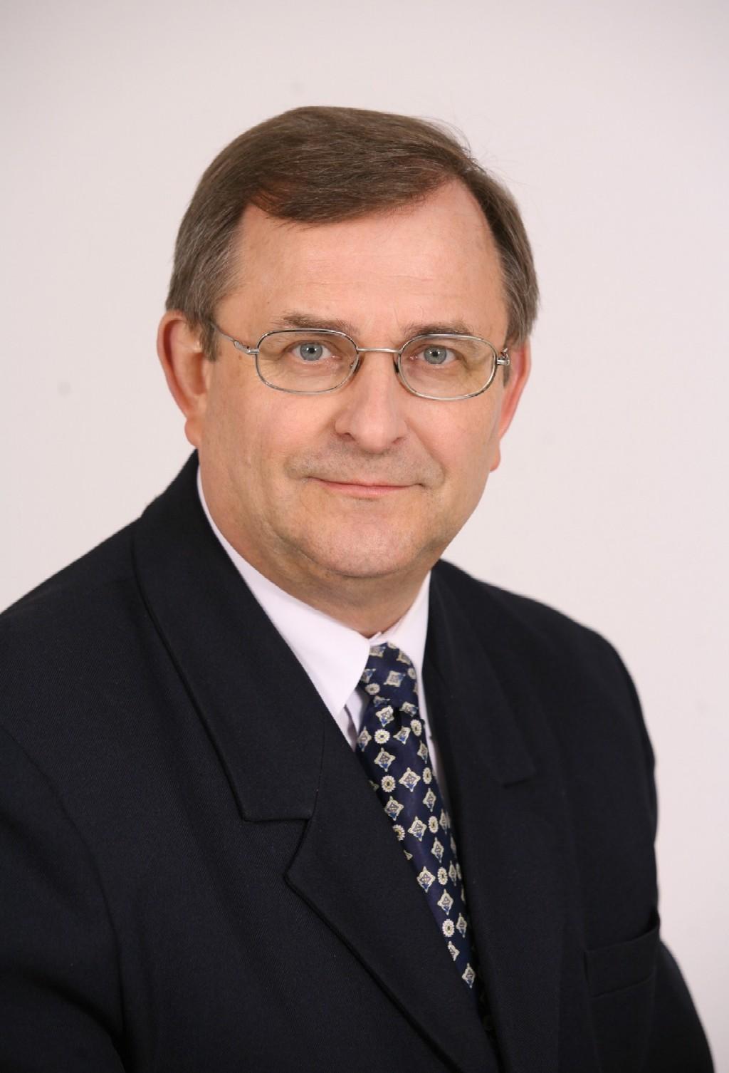 Andrzej Siborenko